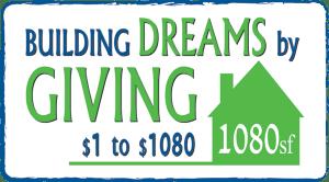 1080-logo